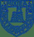 Logo Slovenská ľudová majolika
