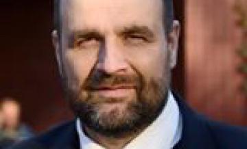 Pavol Frešo